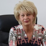 Varga Ildikó