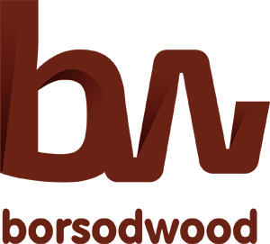 Borsodwood Kft.